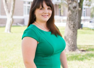 Amanda Oster Speaker for the October 2021 Republican Club Meeting